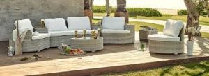 Outdoor Furniture Penang