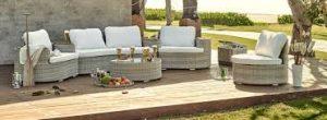 Outdoor Furniture Penang
